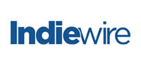 Indiwire